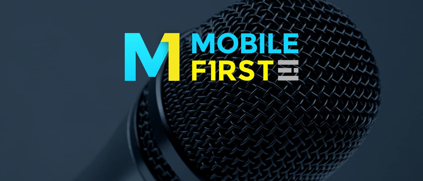 PRESS RELEASE :: Emerge Interactive Launches New Weekly Podcast, Mobile First