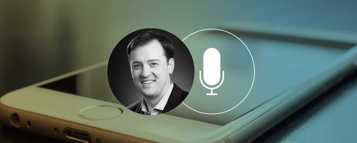 Ep. 43 – InComm w/ SVP and GM Digital Solutions Mike Fletcher and Jordan Bryant on Mobile First