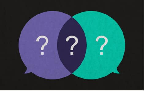 Deliver a better customer experience and products by asking better research questions