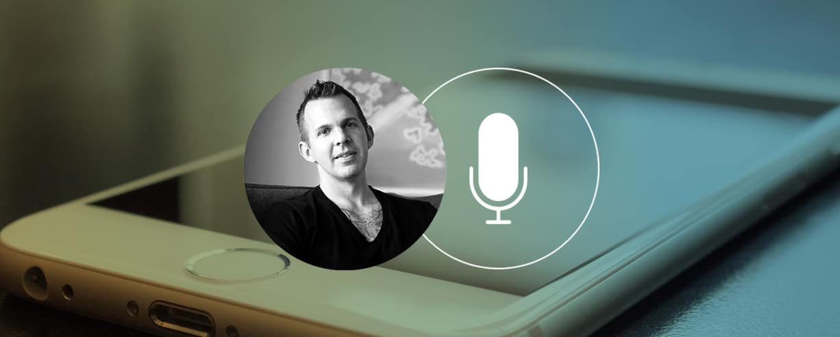 Our Interview with Voicebox Industries w/ VP Marketing and Business Development Scott Lennartz on the M1 Podcast (Ep. 24)