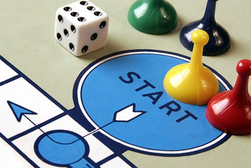 Demystifying Gamification: Five Guiding Principles that Activate Engagement