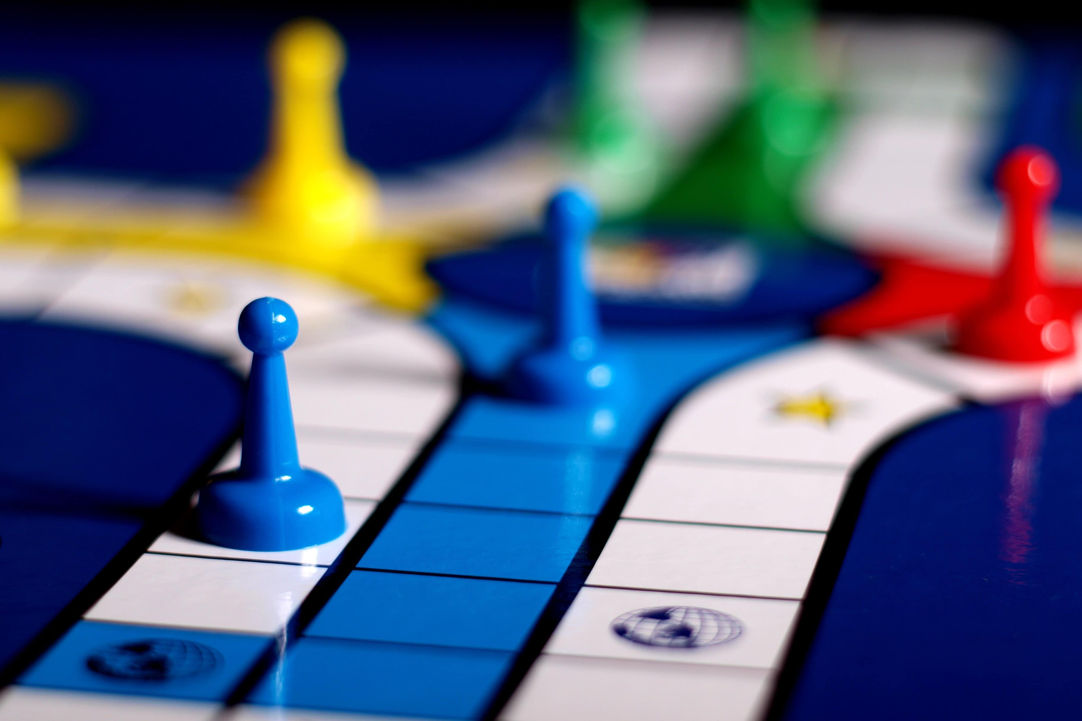 Demystifying Gamification: Designing for Play-Style Preference