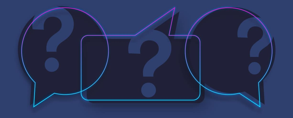 Do You Ask These Three Essential Project Stakeholder Questions?