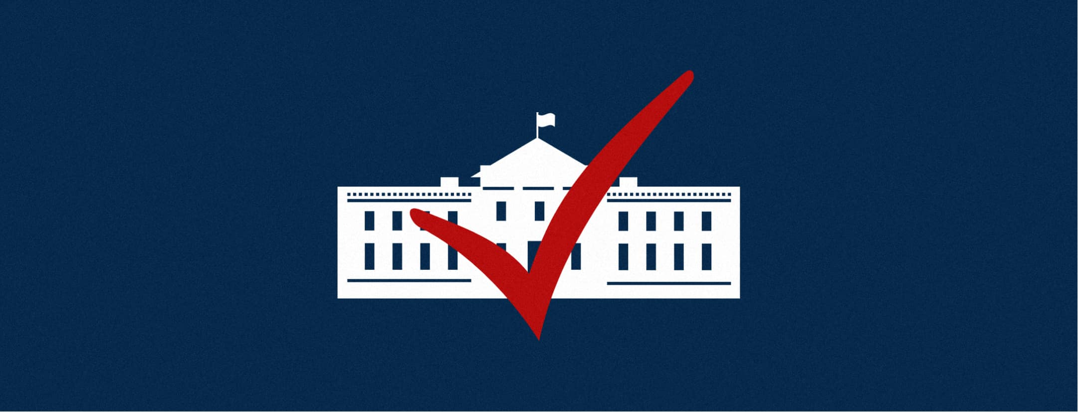 What to Look for in Website Accessibility: Audit of WhiteHouse.gov