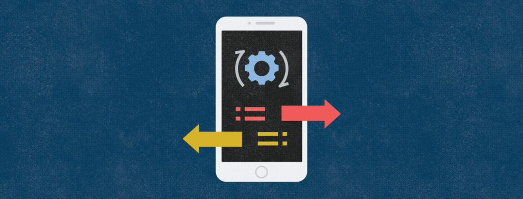 Crucial Questions to Ask When Creating Mobile Apps with Internal and External Audiences