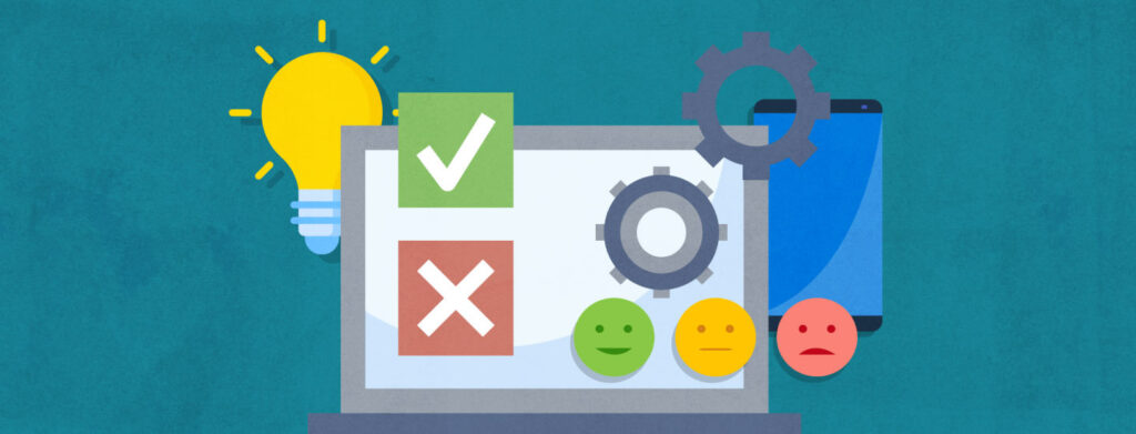 Moderated vs Unmoderated User Testing: Which is Best for My Project?