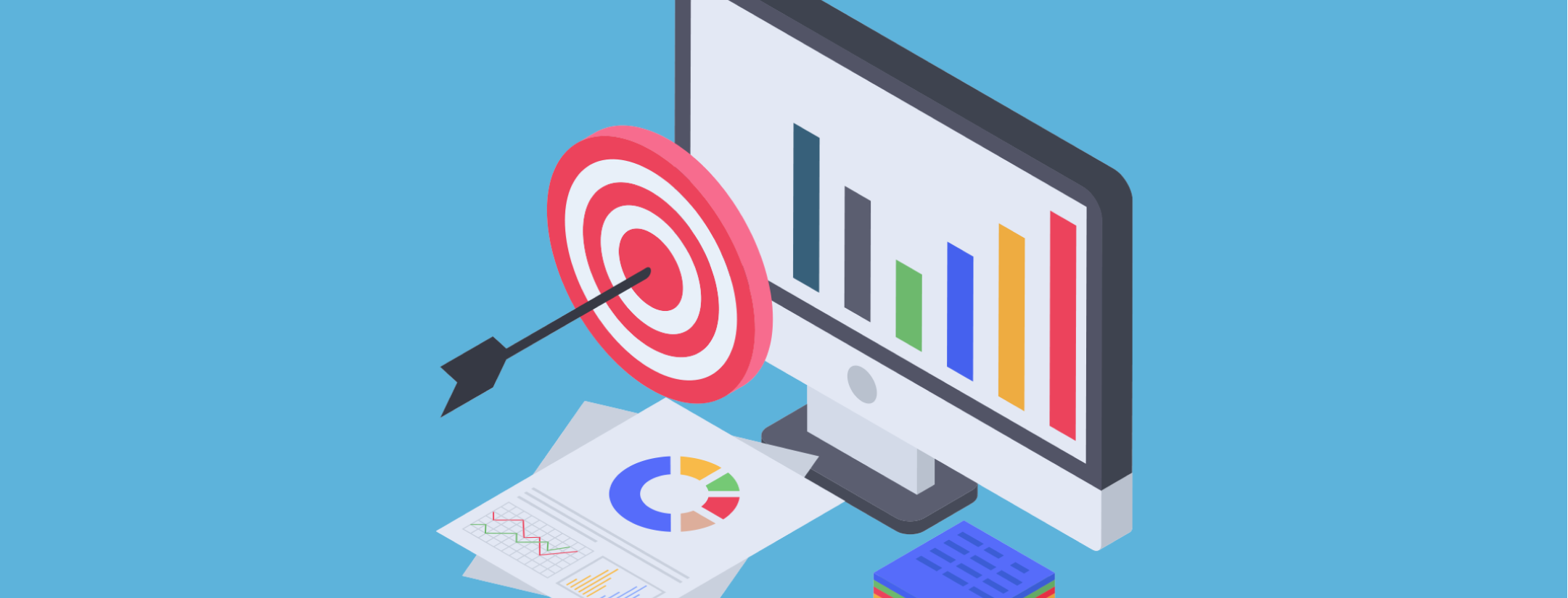 How a UX Audit Can Revolutionize Both Your Digital Products & Your Business